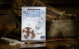 Ball Python Breeding DVD